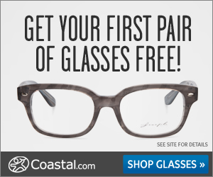 free-pair-of-glasses-from-coastal-contacts