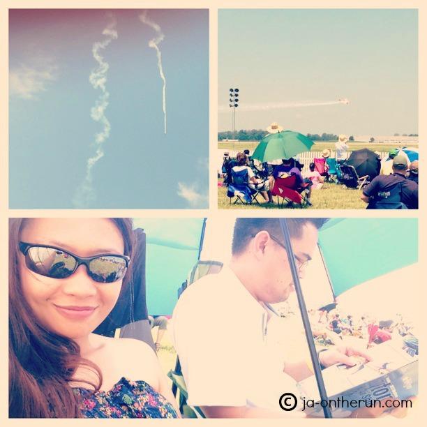 Photo Jun 23, 1 11 57 PM